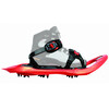 TSL 418 Up & Down Grip Snowshoes goyave